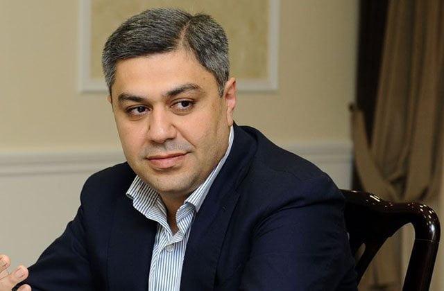 Հայաստանի հատուկջոկատայինները ...