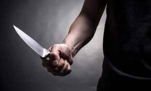 Բացահայտվել է 23-ամյա երիտասարդի դանակահարության դեպքը