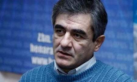 Հայաստանի պետք է հստակ ձևակերպի խնդիրները,ունենա հստակ դիրքորոշում և պաշտպանի իր իրավունքները