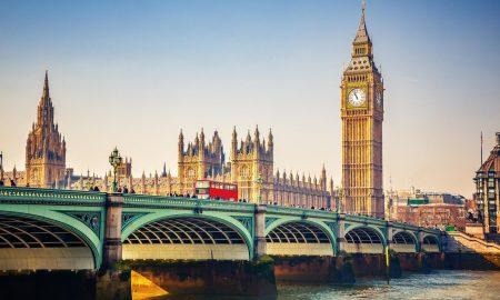 Լոնդոնը հաստատել է ռուսաստանցի օլիգարխների սև ցուցակը