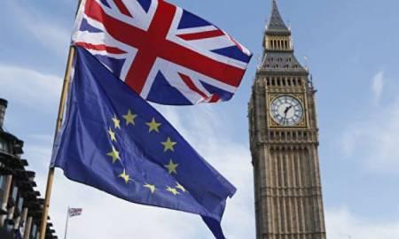 Brexit-ի շուրջը երկրորդ հանրաքվեի քննարկումը սկսված է