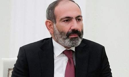 Փաշինյան. Հայաստանը պայմանավորվել է «Գազպրոմի» հետ՝ ներքին սակագնի պահպանման վերաբերյալ