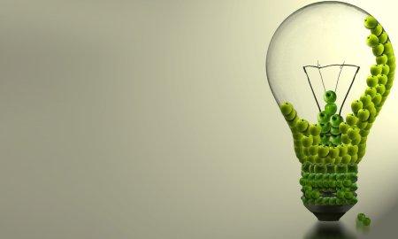 Հայաստանում կիրականացվեն շենքերի էներգախնայողությանը միտված լայնածավալ միջոցառումներ