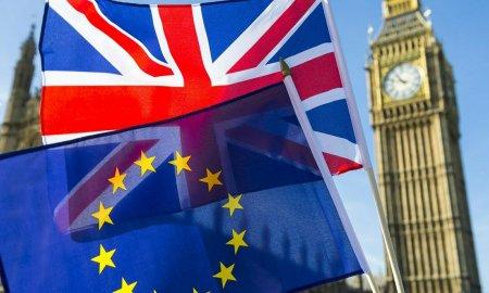 Brexit-ի ժամկետի երկարացման հարցը լուծվելու է Եվրամիության գագաթնաժողովում