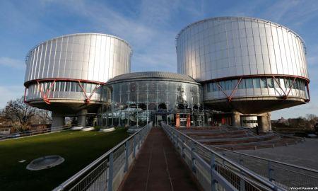 ՄԻԵԴ-ի վճիռները կատարելու համար կառավարությունը պարտավորվել է 8 գործով վճարել 81100 եվրո