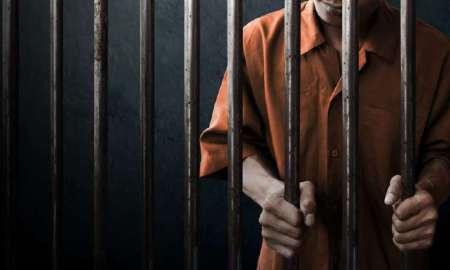 Վենեսուելայում բանտից զանգվածային փախուստ է տեղի ունեցել