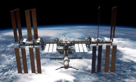 ԱՄԷ իր առաջին տիեզերագնացին կուղարկի միջազգային տիեզերակայան