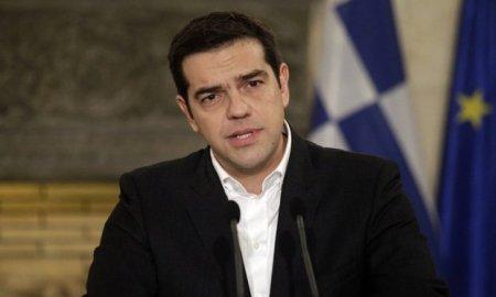 Հունաստանում տեղի կունենան արտահերթ խորհրդարանական ընտրություններ