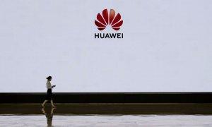 Չինաստանը իր աջակցությունն է հայտնել Huawey-ին