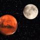 Թրամփը որոշել է 1,6 մլրդ դոլար հատկացնել ՆԱՍԱ-ին Լուսնի և Մարսի ուսումնասիրության նպատակով