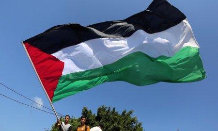 Պաղեստինը չի մասնակցի ԱՄՆ ղեկավարությամբ կոնֆերանսին