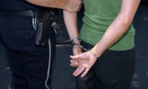 Լրագրող Գայանե Մանուկյանը բերման է ենթարկվել ՃՈ պաշտոնատար անձի աշխատասենյակից․ Armtimes