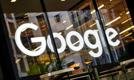 Google-ի դեմ հավաքական հայց է ներկայացվել
