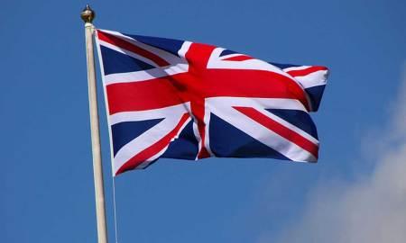 Հաստատվել է Մեծ Բրիտանիայի վարչապետի թեկնածուների վերջնական ցուցակը