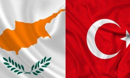 Թուրք կուսակցապետն առաջարկում է հարվածել հույներին՝ հիշեցնելով Հայաստանի մասին Օզալի խոսքերը