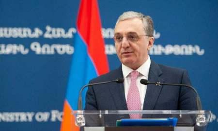 Հայաստանն ու Ռուսաստանը շարունակում են մնալ ռազմավարական դաշնակիցներ․ Մնացականյան