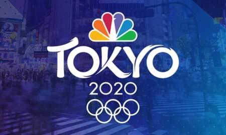 Տոկիո-2020-ի կազմակերպիչները կպայքարեն շոգի դեմ