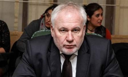 Հայաստանի և Ադրբեջանի ԱԳ նախարարների հանդիպումը կարող է կայանալ դեկտեմբերին․ Պոպով