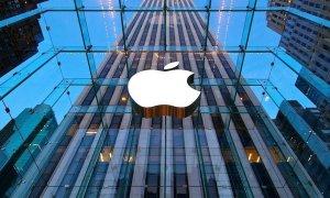 Apple-ը macOS Catalina օպերացիոն համակարգի նոր տարբերակ Է թողարկել
