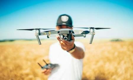 Երևանում առաջին կկայանա «Անօդաչու թռչող սարքերի, Digital UAV Forum 2019» միջազգային ֆորումը