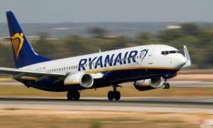 Հռոմ, Բեռլին, Միլան․ Ryanair-ը թռիչքներ կիրականացնի Հայաստանից