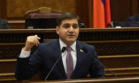 Իր բնույթով ԵՏՄ-ն հակամետ է Հայաստանին. Արման Բաբաջանյան