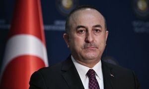 ԼՂ հակամարտությունը էական է Թուրքիա-Հայաստան հարաբերություններում․ Չավուշօղլու