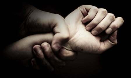 Ոստիկանները բացահայտել են երեխաների ապօրինի որդեգրման դեպքեր (ՏԵՍԱՆՅՈւԹ)