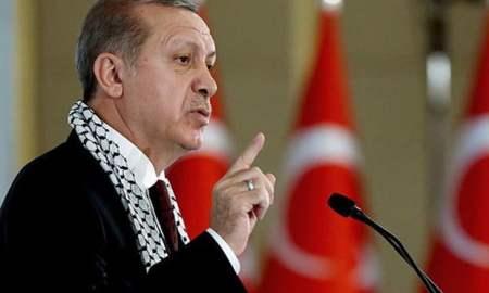Ֆրանսիայում Թուրքիայի դեսպանը կկանչվի ԱԳՆ․ պատճառը Էրդողանի հյատարարությունն է
