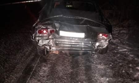 Աշտարակ-Երևան ճանապարհին մեքենաներ են բախվել․ կան տուժածներ