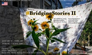 Հայ և թուրք լուսանկարիչների աշխատանքների ցուցահանդես է բացվել Սատմբուլում