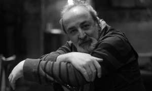 Մահացել է լուսանկարիչ Գերման Ավագյանը