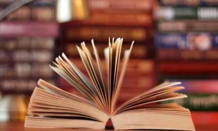 ԿԳՄՍՆ-ն 50 հազար գիրք կնվիրի դպրոցների գրադարաններին