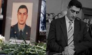 Գուրգեն Մարգարյանի սպանության գործով ՄԻԵԴ վճռի հրապարակումն ակնկալվում է մարտին