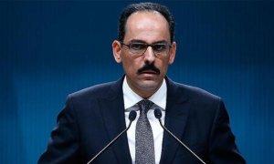Իդլիբի հարցով ՌԴ-Թուրքիա բանակցությունները դարձյալ արդյունք չեն տվել