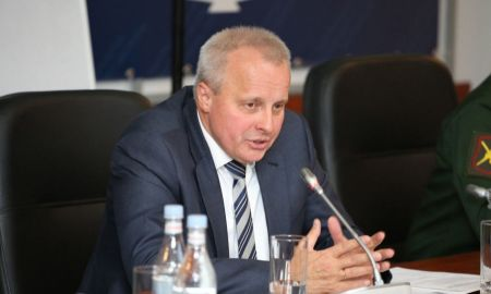 ՌԴ-ն շատ զուսպ է վերաբերվում այն ամենին, ինչ կատարվում է Հայաստանում․ Կոպիրկին