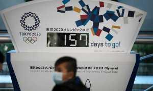 2020-ի Օլիմպիական խաղերը կարող են հետաձգվել Կորոնավիրուսի պատճառով․ The Guardian