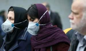 Ադրբեջանում նոր կորոնավիրուսի վարակման կասկածանքով երկու մարդ է հոսպիտալացվել