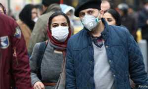 Իրանում կորոնավիրուսի վարակման 13 նոր դեպք է գրանցվել