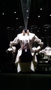 Gianfranco Ferre shirts 3