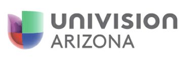 Univision-Arizona logo cropped
