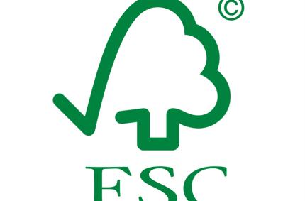 FSC, un certificado para proteger los bosques
