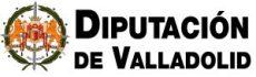 logo_diputacion-izda