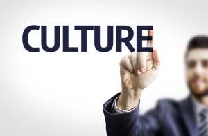 El Arte y El Acervo Cultural