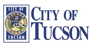 city-of-tucson-website-logo