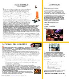 FINAL November Edition NEW 11-2 2017_Page_12