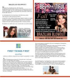 FINAL November Edition NEW 11-2 2017_Page_20