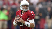 Arizona Cardinals QB Carson Palmer announces retirement