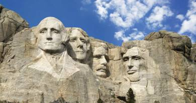 Presidents´Day