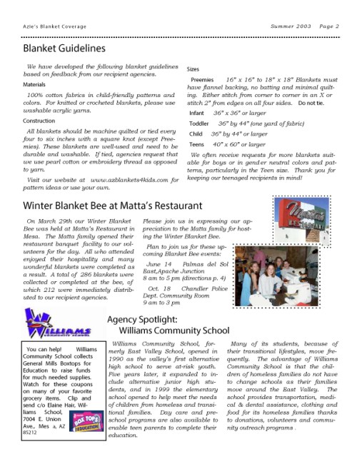Summer-03-newsletter-p12-final2